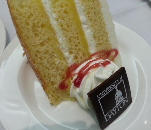 Erma Cake